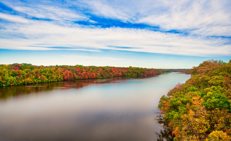 Fall on the Mississippi.jpg