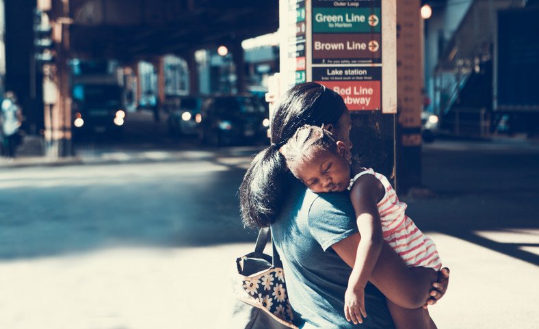 Chicago Mother and Child.jpg