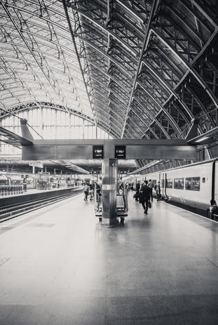 Waterloo Black and White.jpg