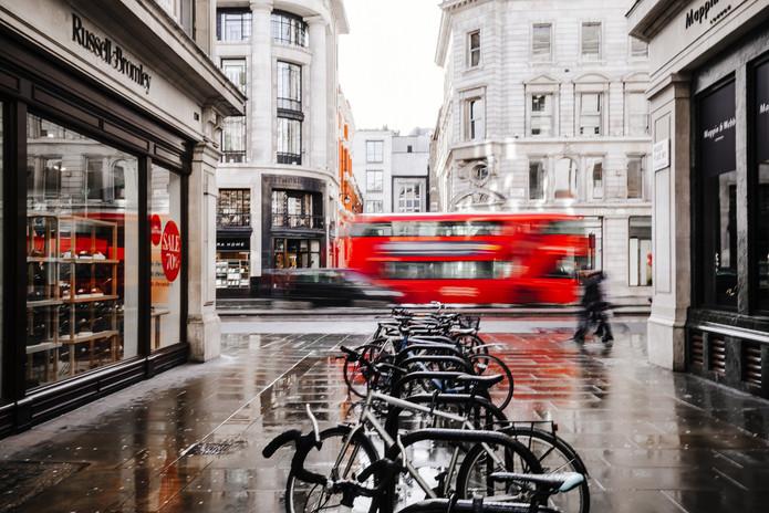 Bus and Bikes.jpg