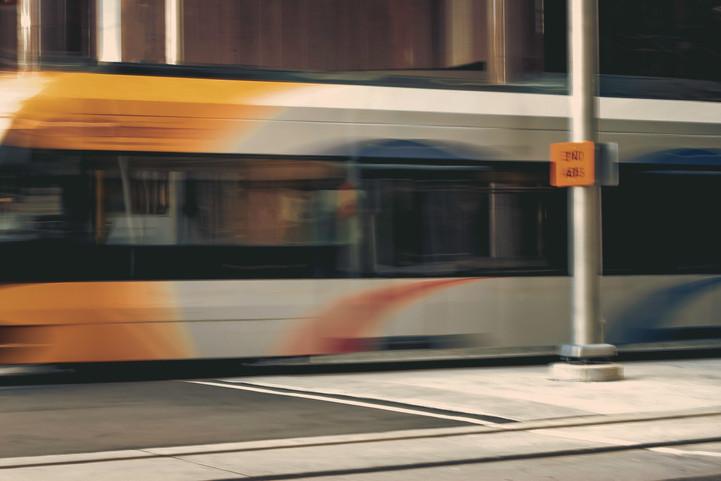 Train Blur.jpg