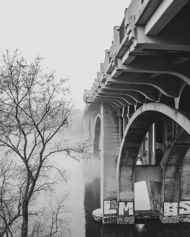 Fordparkway Bridge Left-Edit.jpg