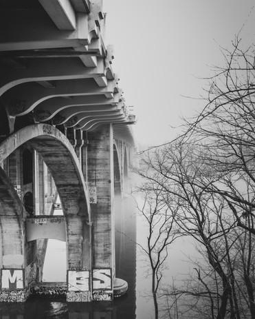 Ford Parkway Bridge Right.jpg