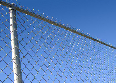 463813-chain-linked-fencing.jpg