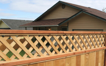 463823-wood-fencing-services.jpg
