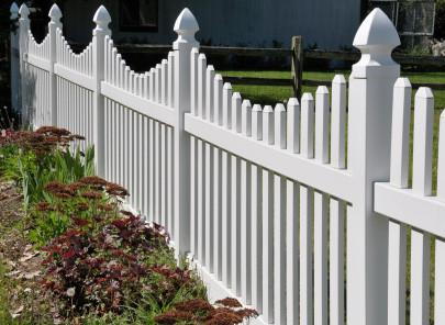 463821-vinyl-fencing-services.jpg