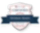 PsychArmor logo Regular 2019.png