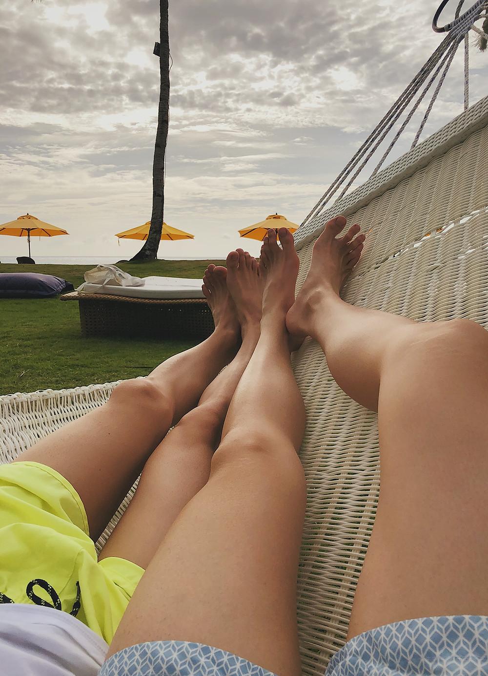 Shangri-La's Boracay luxury Boracay gay