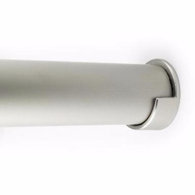 closet-Pole-satin-nickel.jpg