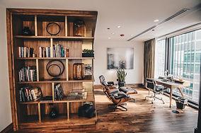 photo-of-a-wooden-bookshelf-2883049.jpg