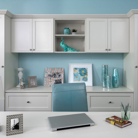 Shaker-Style-Home-Office-Cabinets-1024x1