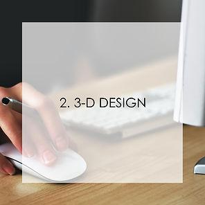 2. 3D.jpg
