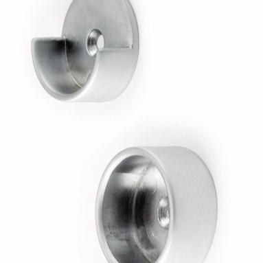 closet-pole-cup-brushed-chrome.jpg