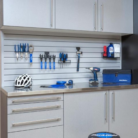 Custom-Workbench-in-Garage-768x682.jpg
