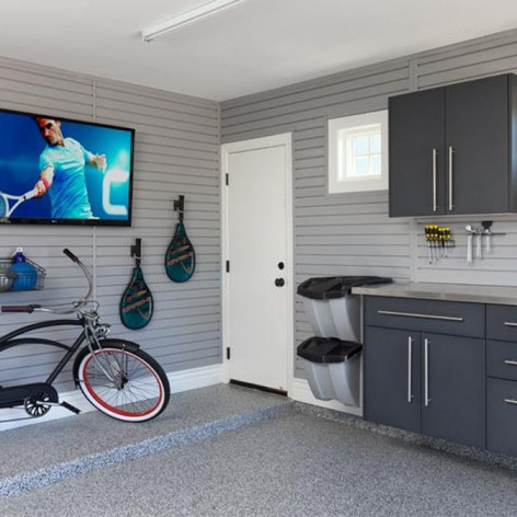 Garage-Cabinets-on-Epoxy-Floor-768x682.j