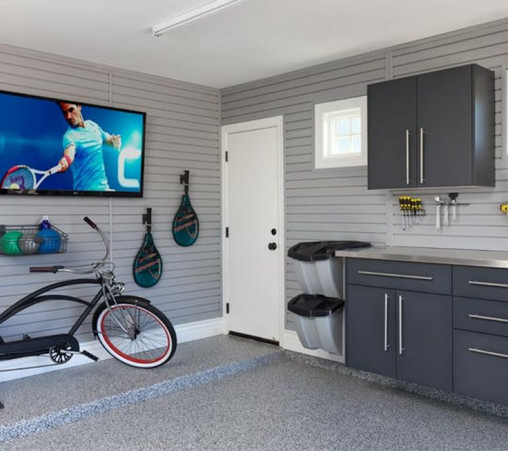 Garage-Cabinets-on-Epoxy-Floor