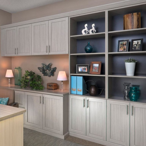 Home-Office-Bookshelves-768x842.jpg