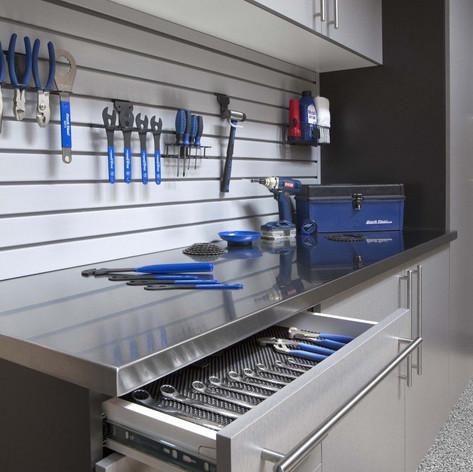 stainless-steel-workbench.jpg