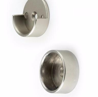 closet-pole-cup-satin-nickel.jpg