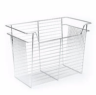 30x17x14-sliding-basket-chrome.jpg