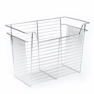 30x17x14-sliding-basket-chrome.jpg