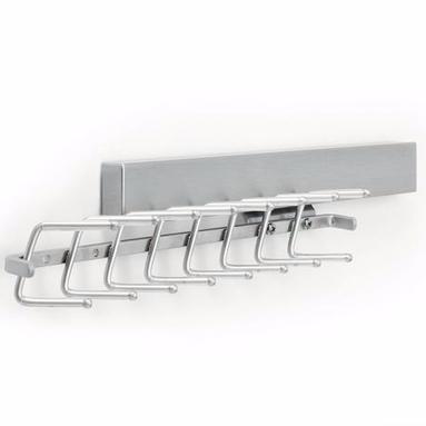 tie-rack-brushed-chrome.jpg