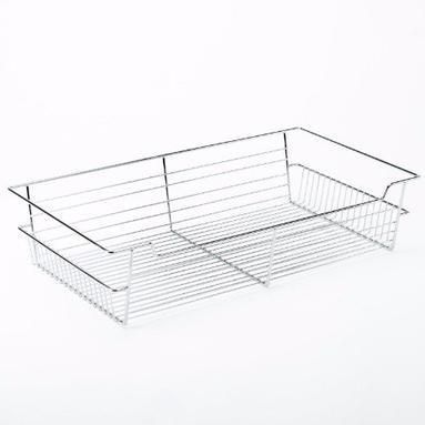 30x6.25x14-sliding-basket-chrome.jpg