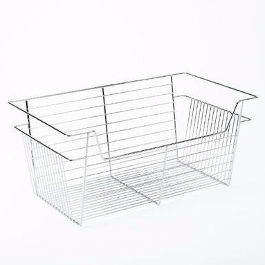 30x11x14-sliding-basket-chrome.jpg
