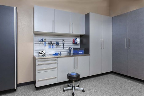 custom-garage-cabinets-in-silver.jpg
