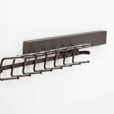 tie-rack-bronze.jpg