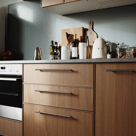 white-and-brown-wooden-kitchen-cabinet-3