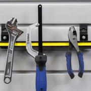 220 x 330 mm MAGNETIC TOOL HOLDER