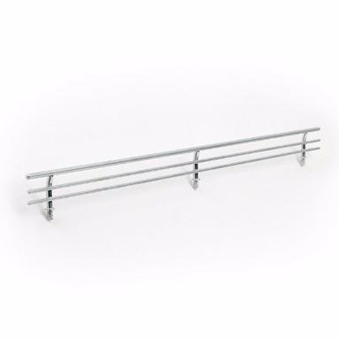 shelf-fence-chrome.jpg
