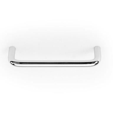 96mm-handle-straight-chrome.jpg