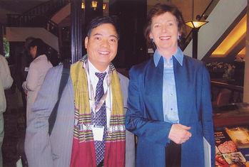 27. Mary Robinson.jpg