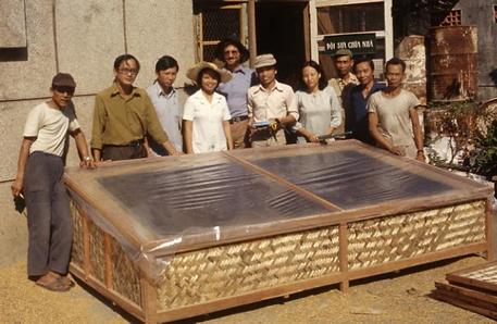 solardryers.png