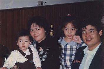 32. With family.jpg