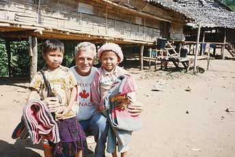 mcc Neumann Victor 2 Karen orphans circa
