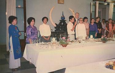8. Nguyen Thi Dinh.jpg