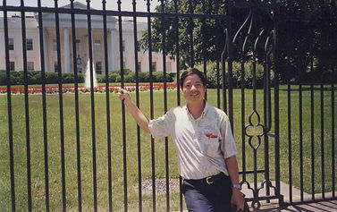 36. White House.jpg