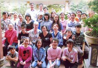 30. English club.jpg