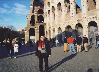 37. Colosseum.jpg