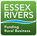 ESSEX-RIVERS.png