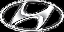 148-1487595_logo-hyundai-logo-transparent-png-clipart.png