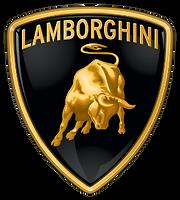 Lamborghini_Logo1.png