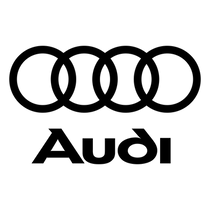 audi-logo-png-transparent-svg-vector-fre