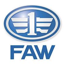 faw-logo.jpg