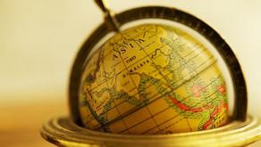 SISTEMAS DE INFORMAÇÕES GEOGRÁFICAS: A ÁREA QUE MAIS AQUECE O MERCADO