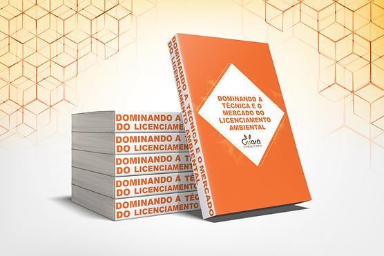 BookLicenciamentoAmbiental.png
