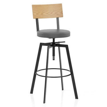 urban-oak-industrial-stool-grey-bs5156-t